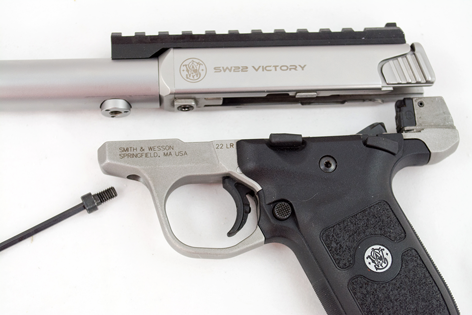 httpswww.range365.comsitesrange365.comfilessmith_and_wesson_victory-17.png