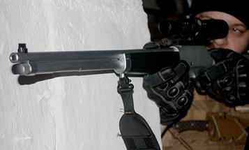Henry All-Weather Rifle: Gun Review