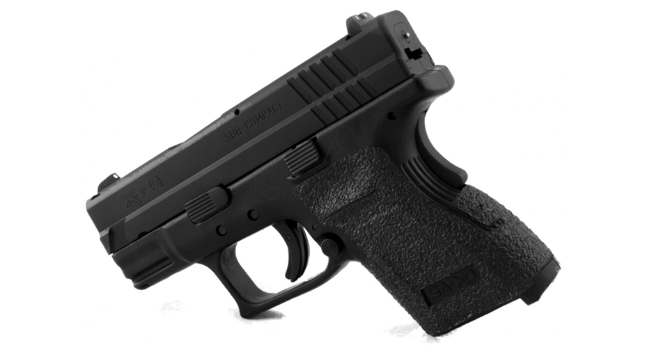 httpswww.range365.comsitesrange365.comfilestalon_grips_for_springfield_xd_compact-subcompact_rubber_texture_9mm_shown.png