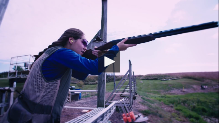 Shotgun Videos – Shoot Better In a Minute Playlist
