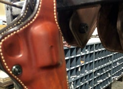 Galco: The Holster Story
