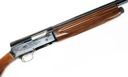 Browning Auto-5 Review: An American Classic