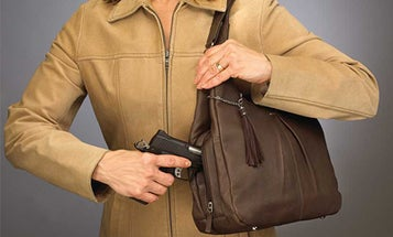 San Diego Women: Girls Night Out at the Range is Best
