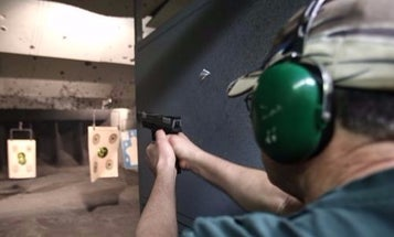 Michigan Sees Huge Uptick in Concealed Carry Applications
