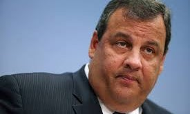 Christie Vetoes Gun Bills, Pushes for Easier Concealed Carry