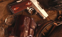 What You Don't Know About Holsters