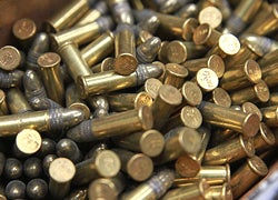 Why Rimfire Demand Keeps Outpacing Ammo Supplies