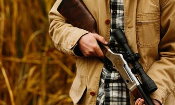 Henry Arms Introduces 9 New Rifles, Shotguns