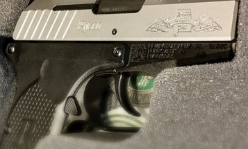 Gunmakers Find Sweet Home in Alabama