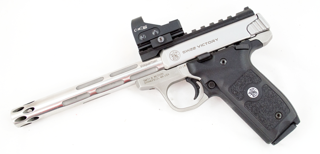 httpswww.range365.comsitesrange365.comfilessmith_and_wesson_victory-24.png