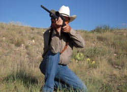 Four Crucial Rules for Effective Rifle Hunting