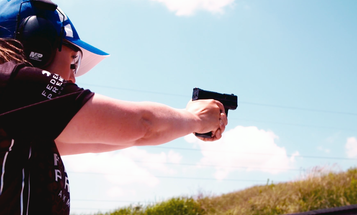 Video: Find the Perfect Gun for Your Hand