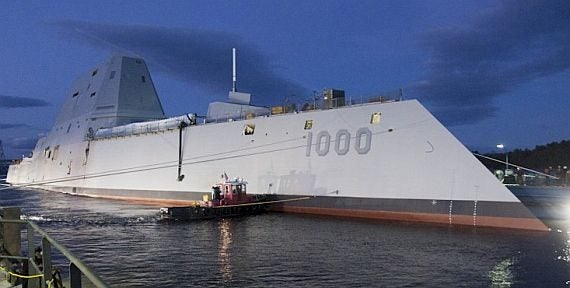httpswww.range365.comsitesrange365.comfileszumwalt_destroyer_15_sept_2015.jpg.scale_.large_.jpg