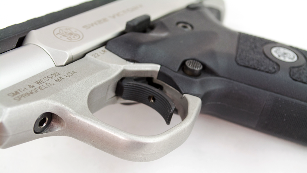 httpswww.range365.comsitesrange365.comfilessmith_and_wesson_victory-15.png