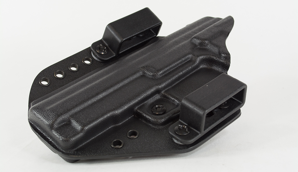 HTC Evo Holster: Review