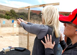 The Future of NRA Instruction Will Be Largely Web-Based
