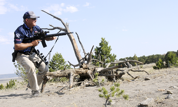 3 Gun Shooting Tips from the Pros