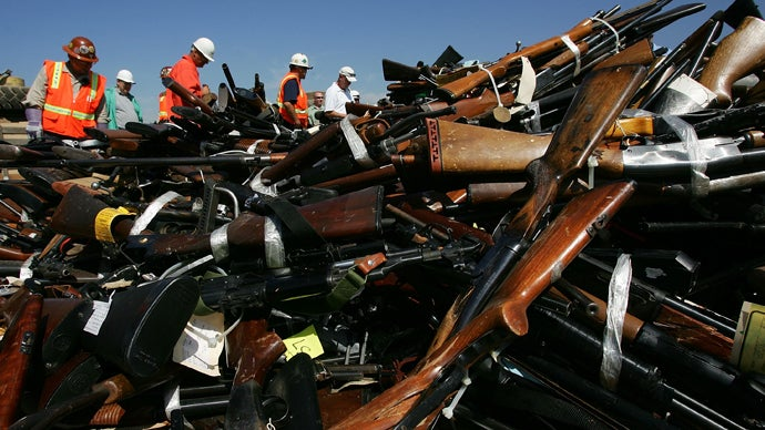 httpswww.range365.comsitesrange365.comfilescalifornia-seizes-guns-from-owners-and-this-might-become-a-national-model.jpg