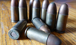 NY Lawmakers: Limit Ammo Purchases to 20 Rounds Every 90 Days