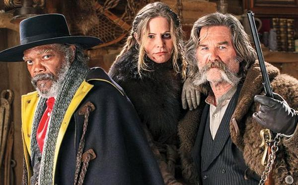httpswww.range365.comsitesrange365.comfilesfirst-look-at-samuel-l-jackson-and-kurt-russell-in-hateful-eight.jpg
