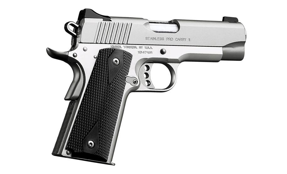 httpswww.range365.comsitesrange365.comfilesimages201512kimber_stainlessprocarryii.png