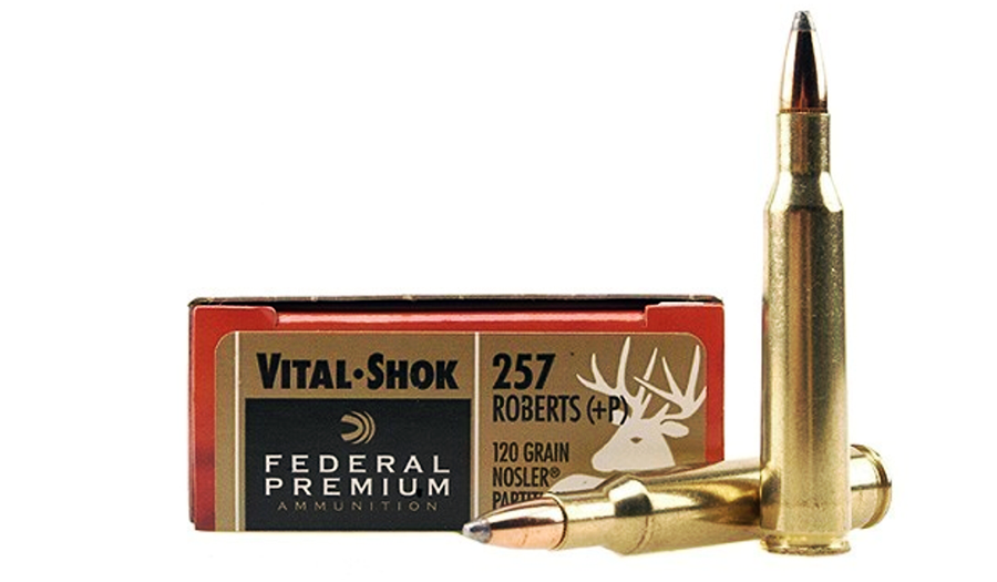 The Six Most Underrated Hunting Cartridges