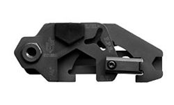 Gerber's Short Stack AR Multitool Built Around Wrenches