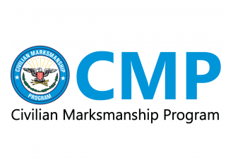 CMP Accepting Applications for Scholarships