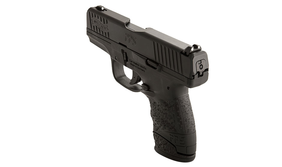 httpswww.range365.comsitesrange365.comfileswalther-pps-m2-back-angle-ext-mag.png