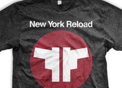 Two-Gun Drill: How to Do a New York Reload