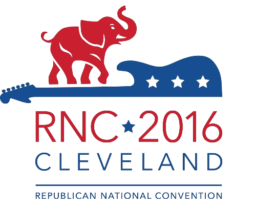 Cleveland Police: Suspend Open Carry Law for RNC