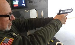 Giant Colorado Range Gets Up to 1000 Shooters a Day