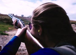 Clay Shooting: Make Hard Hits…with Soft Hands