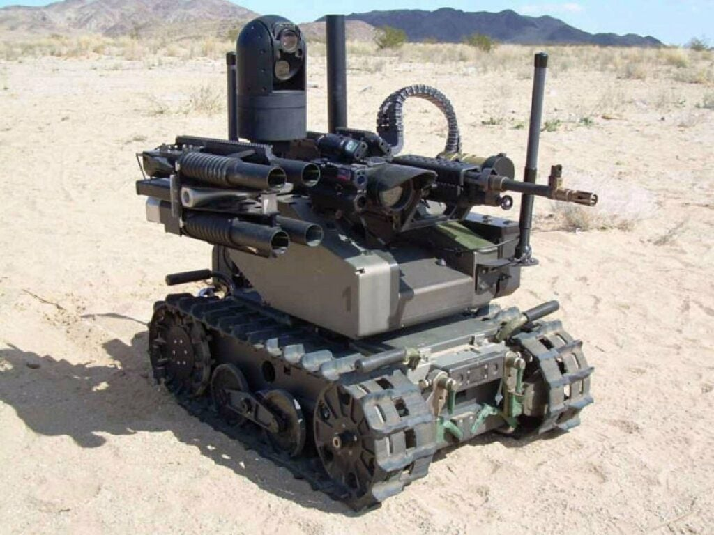 httpswww.range365.comsitesrange365.comfilesthis-is-the-modular-advanced-armed-robotic-system-or-maars-for-short-its-an-unmanned-ground-vehicle-that-can-be-outfitted-with-a-medium-machine-gun-or-a-grenade-launcher.jpg