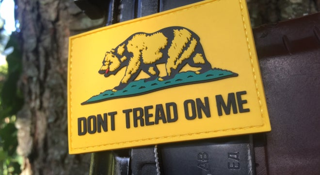 """California Pols Call for """"Emergency"""" Ban on Magazines"""