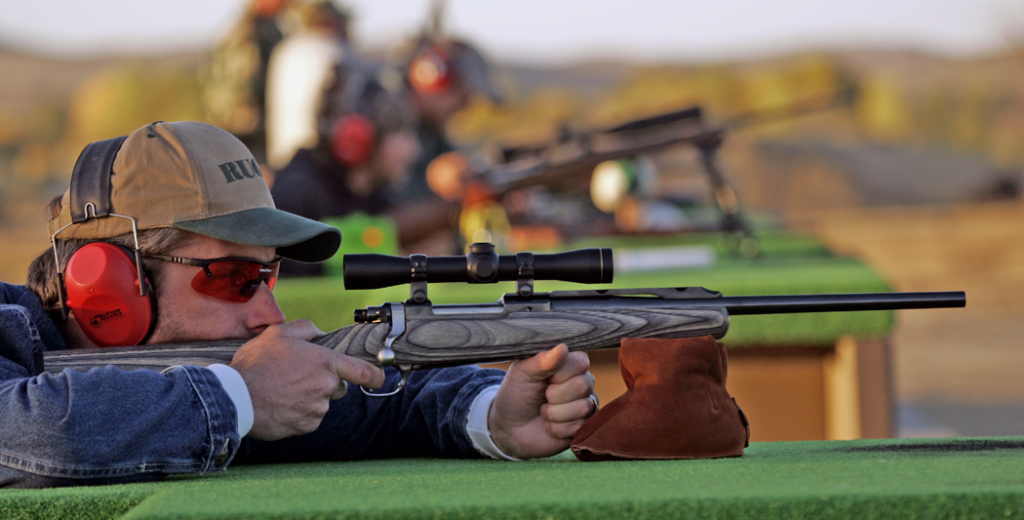 High Velocity Shooting: Pros and Cons