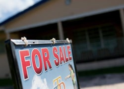 More Missouri Real Estate Agents Carrying on the Job