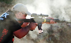 Three Best Upgrades for Your MSR