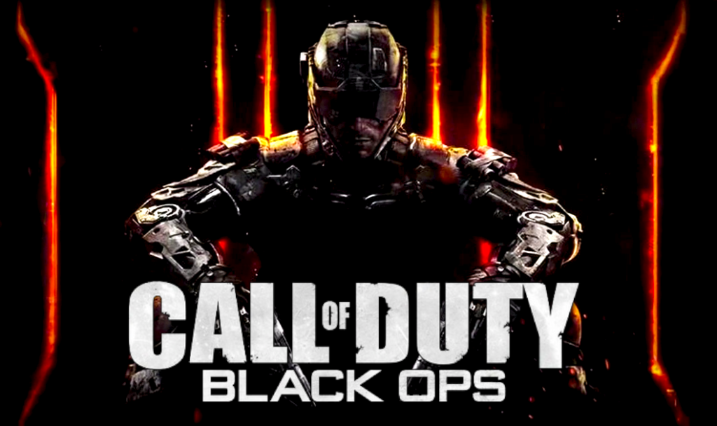 Call of Duty: Black Ops 3 Gets Release Date