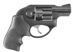 Sub-Compact Handguns: Five Hottest New Models