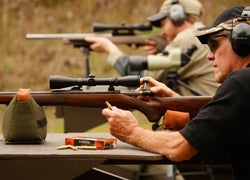 Four Tips for Better Accuracy