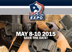 Concealed Carry Lifestyle Gets Its Own Expo