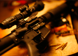 MSR Calibers: Which Option is Right for You?