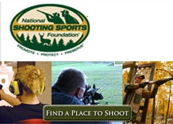 Where Can You Shoot? Find Out Here