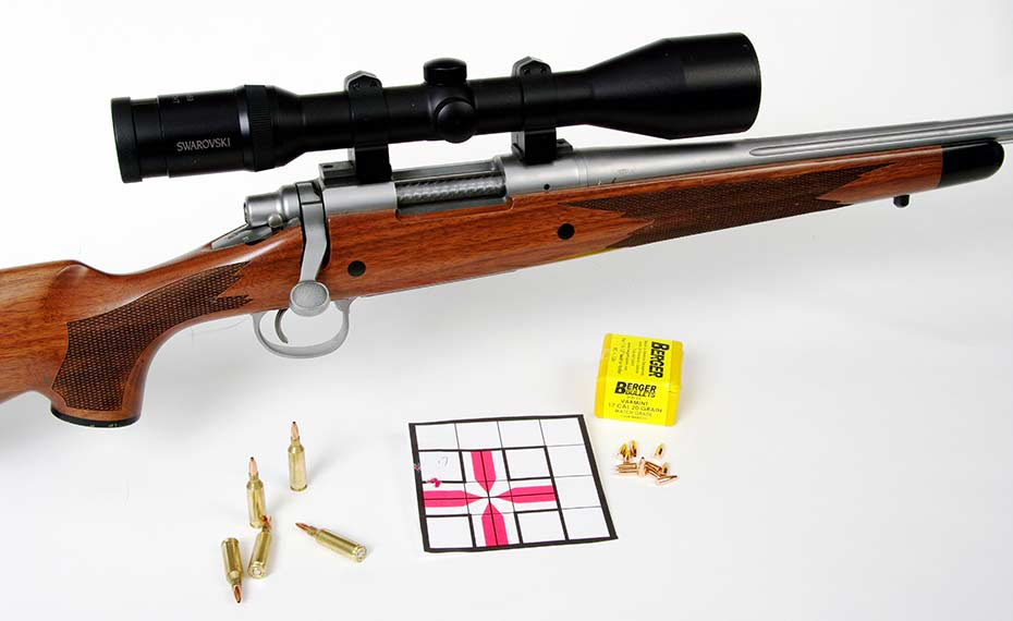 remington model 700 cdl remington rifle