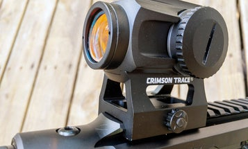 Father's Day Gift Guide for Dads Who Shoot