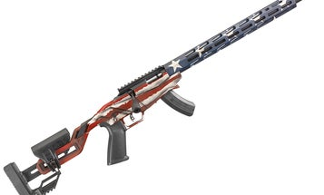 The All Time Best .22LR Rifles