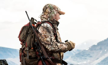 When and How to Use A Rifle Sling