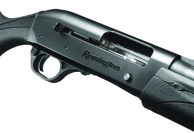 Remington V3 Shotgun Review