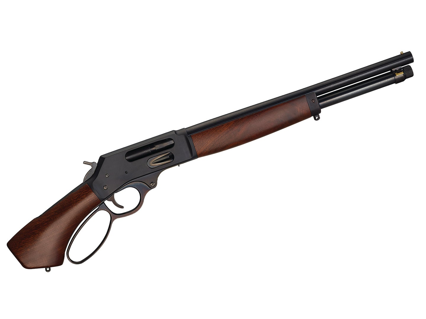 Henry Repeating Arms .410 Axe